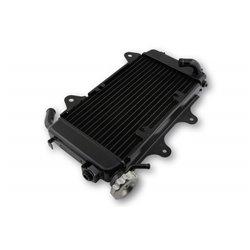 Radiateur | KTM 125/200 Duke