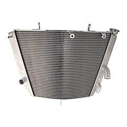 Radiateur | GSXR600/750