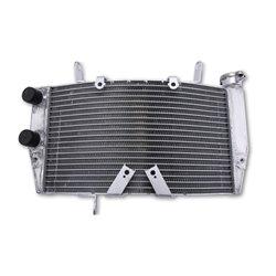 Radiateur | Ducati 1098/848