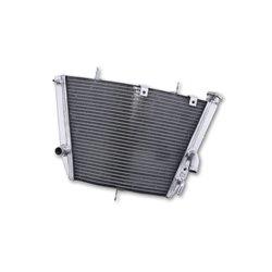 Radiateur | GSXR600/750 11-17
