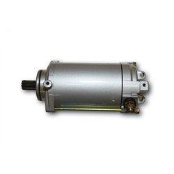Startmotor | VS700/750/800 & VL/VZ/VX800