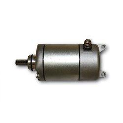 Startmotor | YZF600R/FZR600/YFM350