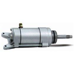 Startmotor | Virago XV700/750/1000/1100