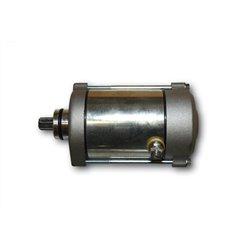 Startmotor | ZRX1100/1200