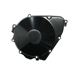 Starter vrijloop deksel | GSX600/750 & GSXR750/1100