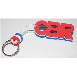 Sleutelhanger CBR