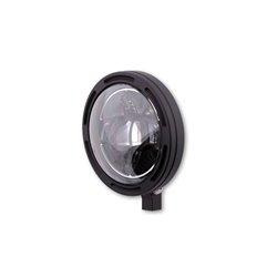 """Koplamp 5,75"""" LED Frame-R2 type-10 (onderbevestiging)"""