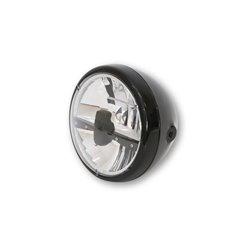 Spotlight 7� LED Reno Type-3 zwart
