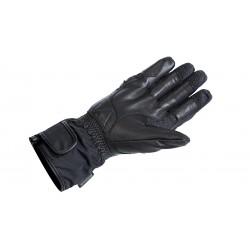 Handschoenen Sting