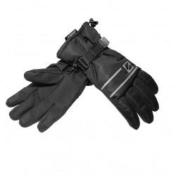 Handschoenen Booster NX