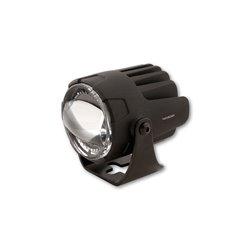 Mistlamp LED FT13-FOG zwart