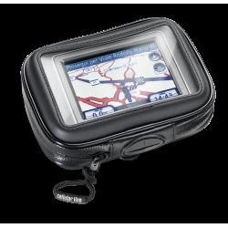 """GPS stuurhouder 3,5"""" zwart"""
