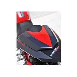 Cover buddyseat CB500F/CB500R/CBR500R ongespoten