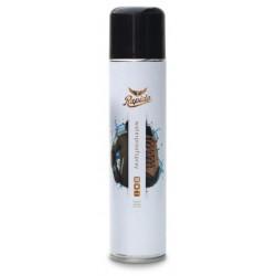 Waterproof Spray 400 ml
