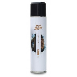 Waterproof Spray 400 ml