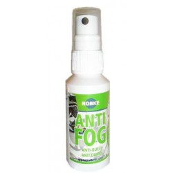 Anti fog 100ml