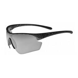 Zonnebril Sport Pro carbonlook
