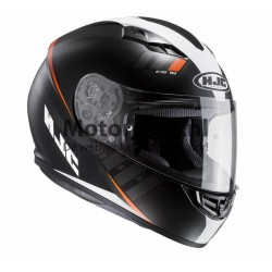 Helm Integraal CS-15 Space
