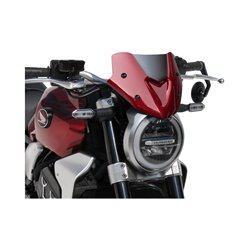 Koplamp Cover CB1000R rood