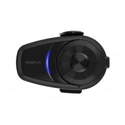 10S Bluetooth communicatiesysteem