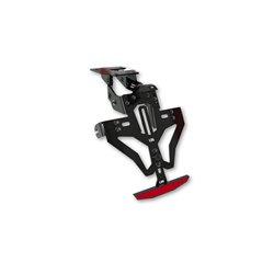 Kentekenplaathouder Mantis-RS PRO | Ducati 950 Hypermotard