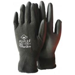 Werkplaats handschoenen 9 (L)