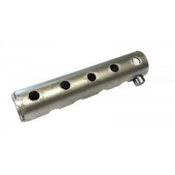 Db Killer 22mm/ 10cm