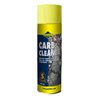 Carburateur cleaner
