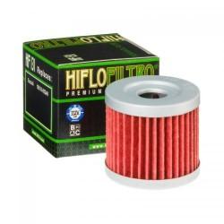 Oliefilter HF131