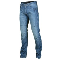 Kevlar Jeans 650 Light Wash