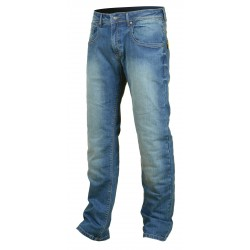 Kevlar Jeans Tec Light Wash