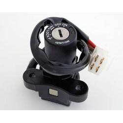 Contactslot Suzuki GSXR/VX/RF
